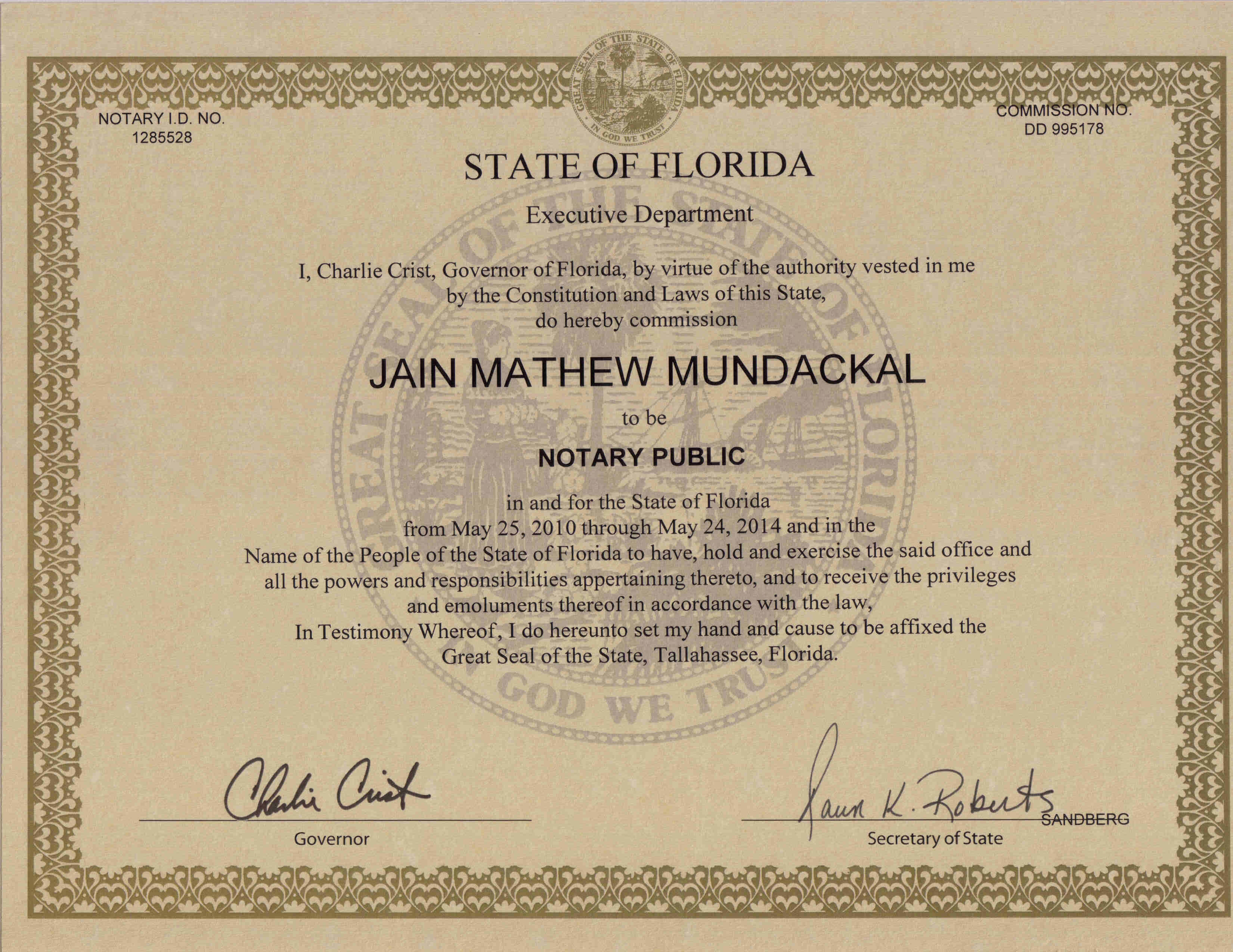 Services notarycertificateg xflitez Choice Image